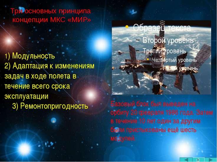 Первый международный полет: Союз ТМ-3 с 22 июля по 29 декабря 1987 Александр ...