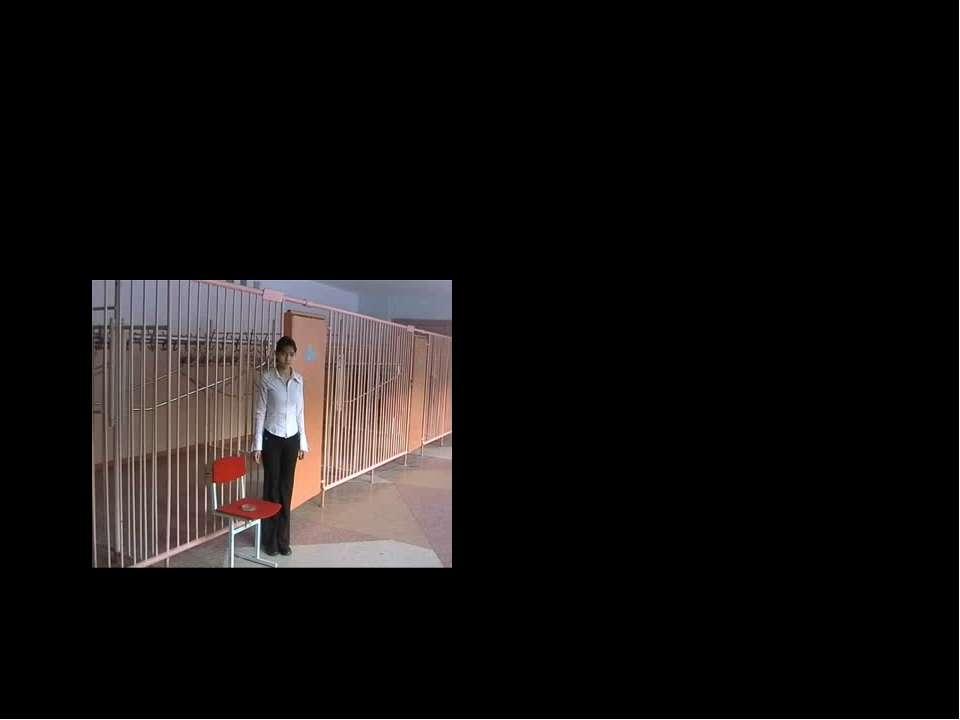 Мы исследовали: 1. Воздух в классе до уроков. 2. Воздух в коридоре на 1 этаже...